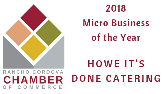 2018 Micro Business of the Year